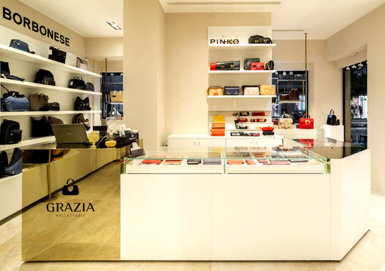 brand Grazia Pelletterie ok