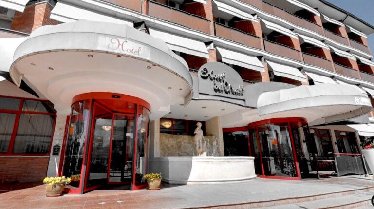 D02 hotel dei nani an 1024x621 1
